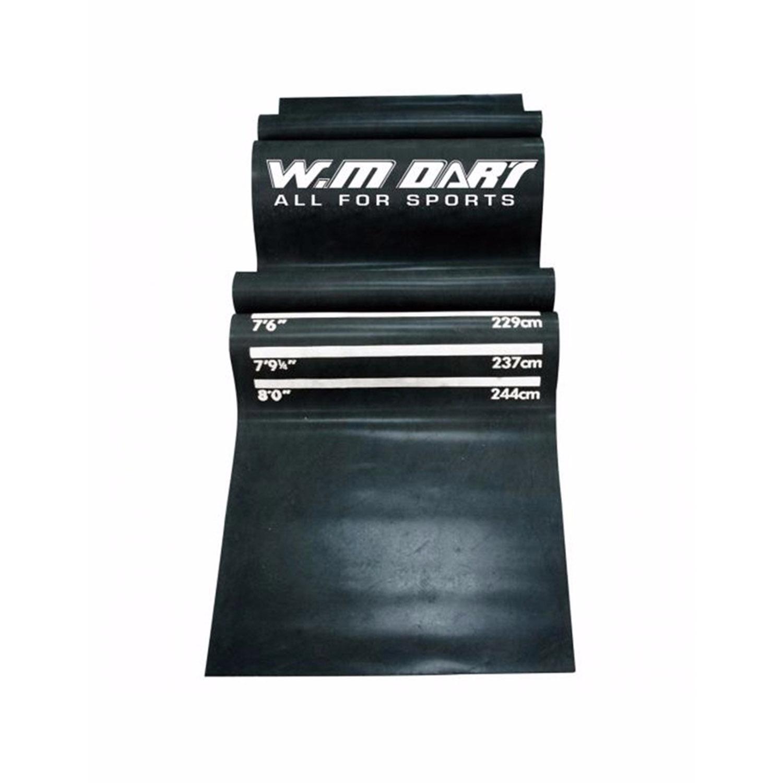 Winmax Dart Mat