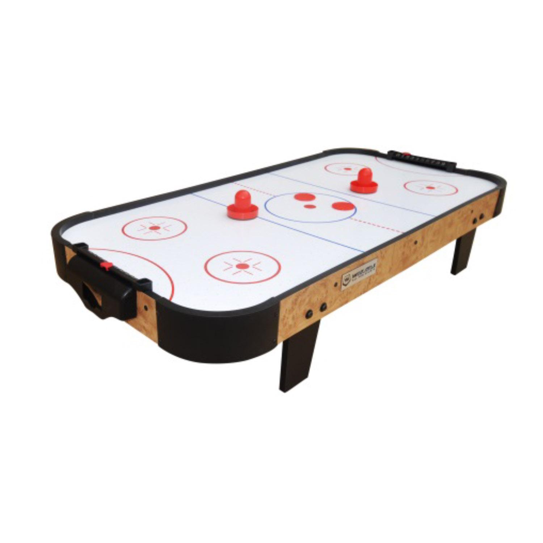 Winmax 3Ft Mini Air Hocky Table