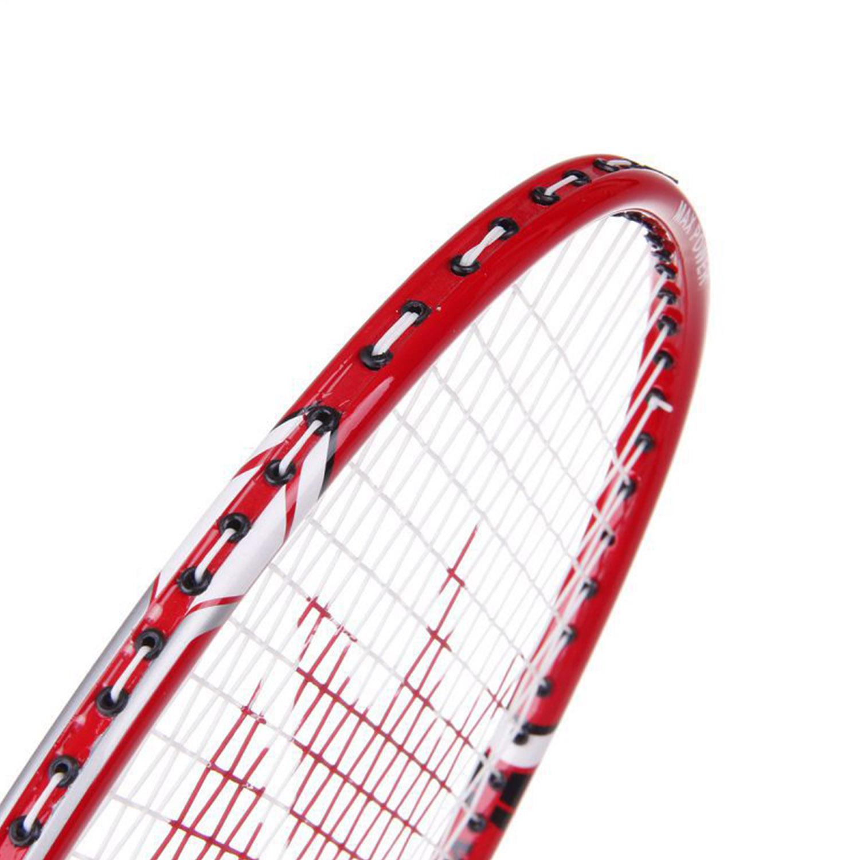 Winmax Glassfiber Badminton Racket