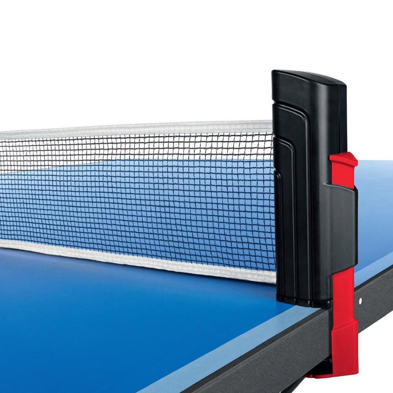 Winmax Retractable Table Tennis Net
