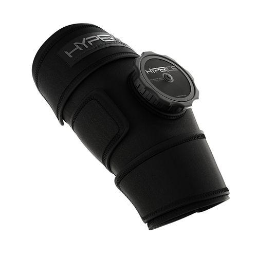 Hyperice ICT Pro Knee Ice & Compression Wrap