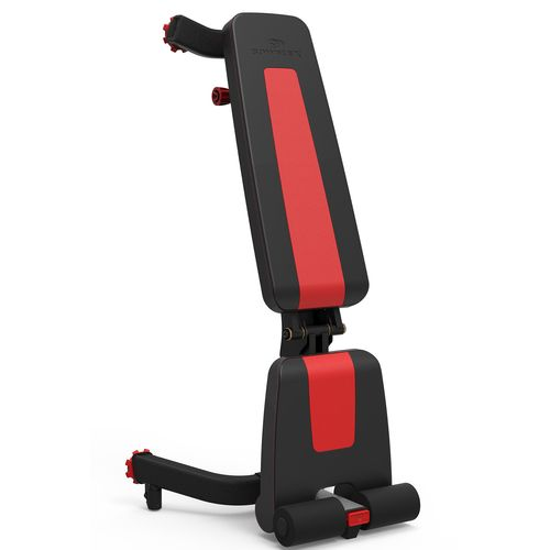 Bowflex 5.1S Stowable Adjustable Bench
