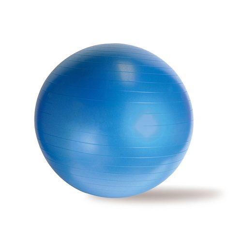 Dawson Sports Anti Burst Gym Ball - 65cm