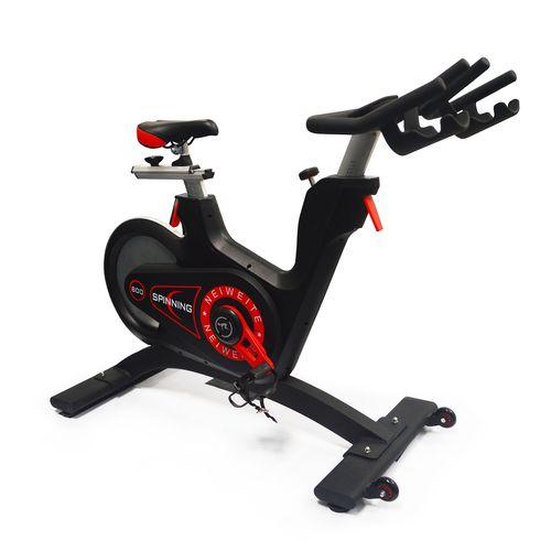 Dawson Sports Spinning Bike