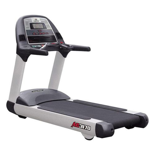 Impulse Fitness AC3170 Commercial treadmill