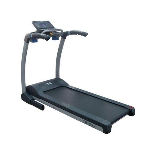Strength Master TR1200i Home Use Treadmill