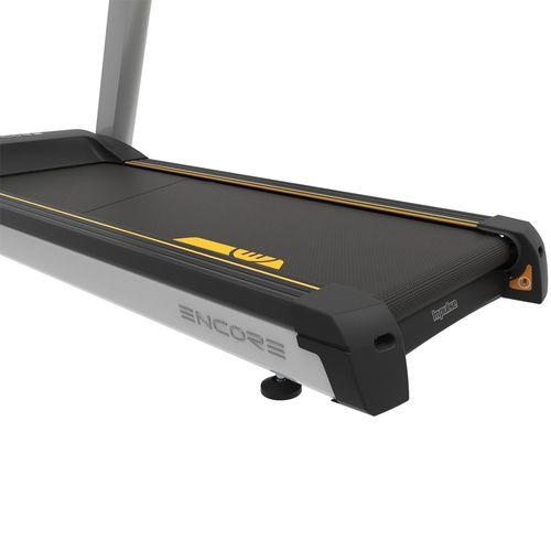 Impulse Fitness Encore ECT7 Commercial Treadmill