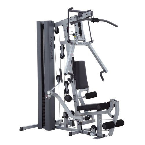 Body Solid Home Gym EXM2750S