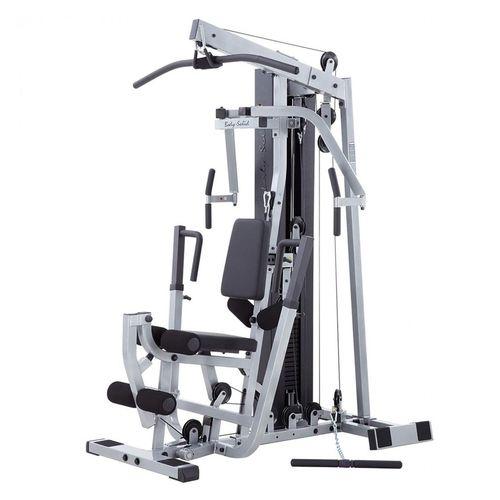 Body Solid EXM2000 Home Gym