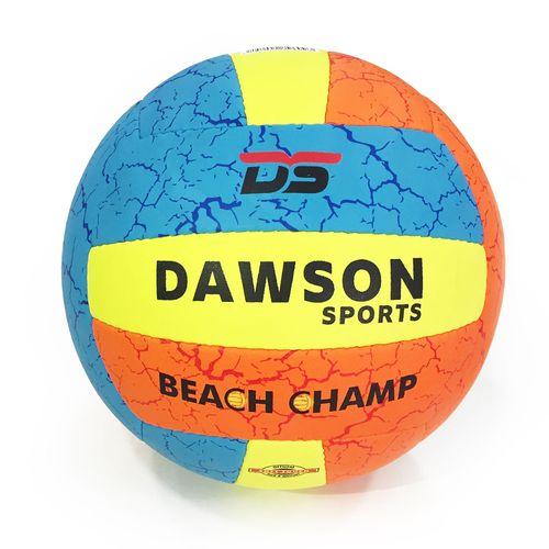 Dawson Sports Beach Champ Volleyball