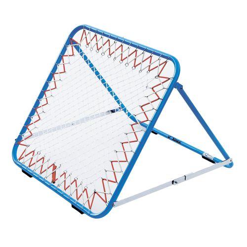 Dawson Sports Tchouckball Net & Frame