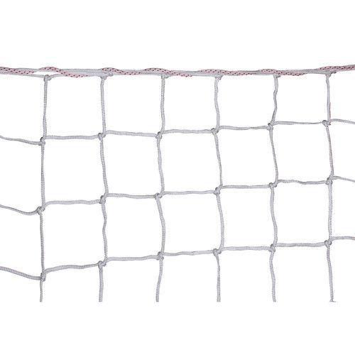 Dawson Sports Handball Replacement Net