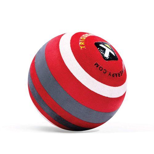 Trigger Point MBX Massage Ball - 50 percent Firmer