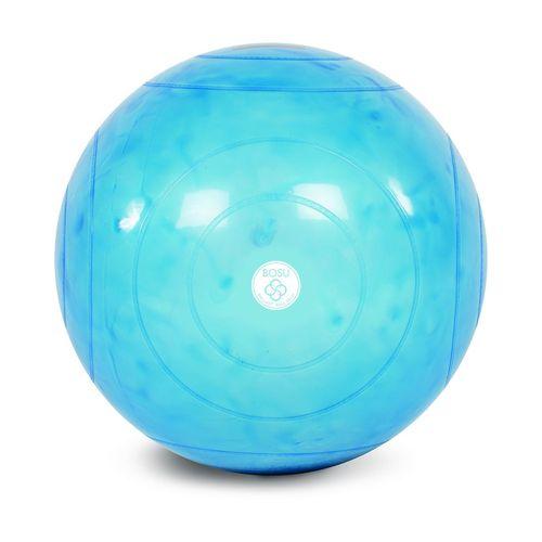 Bosu Ballast Ball 65Cm