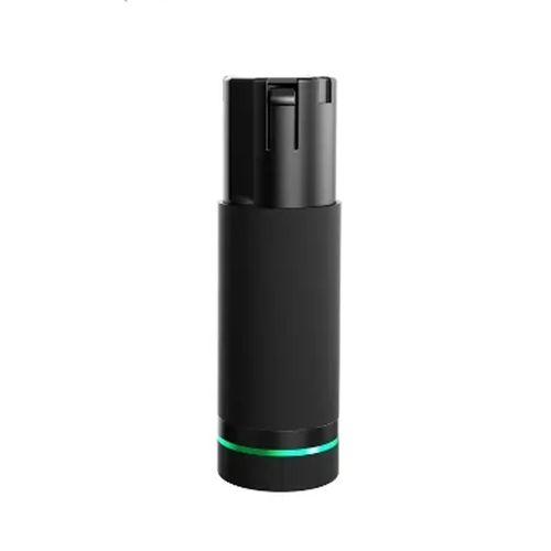 Hyperice Hypervolt Replacement Battery