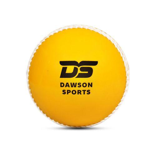 Dawson Sports Incrediball