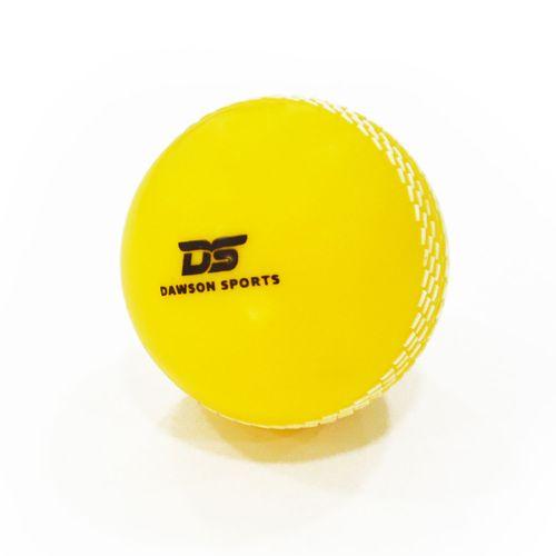 Dawson Sports Windball