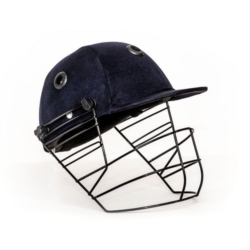 Dawson Sports Batting Helmet