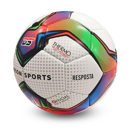 Dawson Sports Resposta Football - Size 5