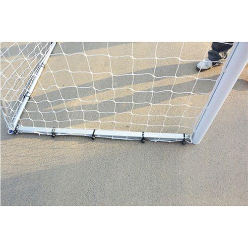Dawson Sports Football Replacement Net -Pair