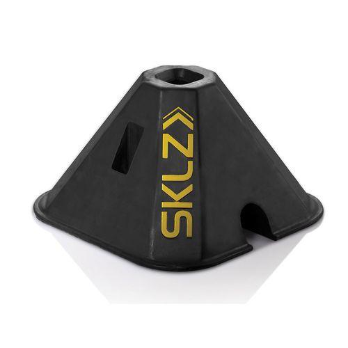 SKLZ Pro Training Utility Weight (Set of 2)