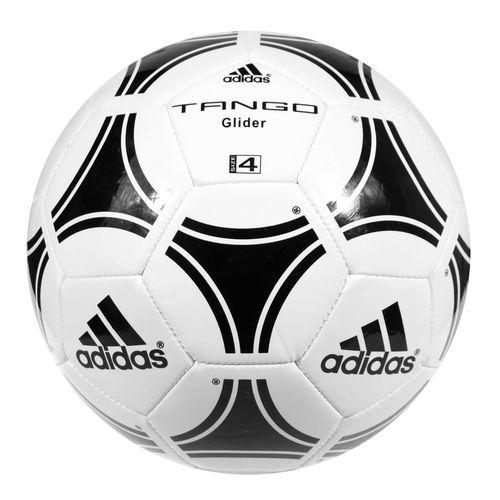 Adidas Tango Glider - Competition Football