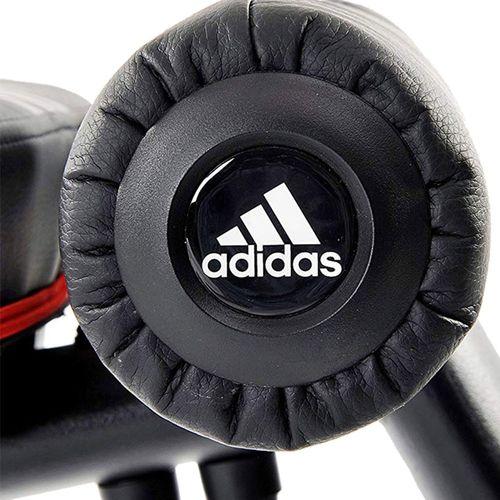 Adidas Adjustable Ab Bench