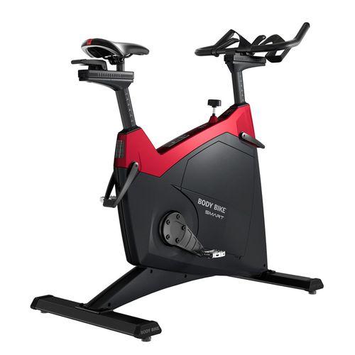 Body Bike Smart Spinning Bike