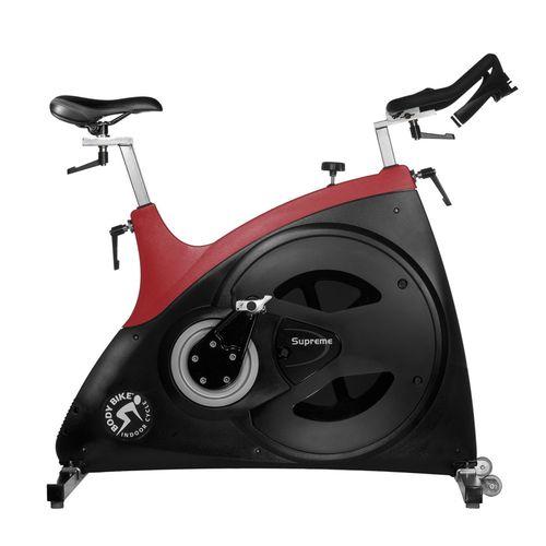 Body Bike Supreme Spinning Bike