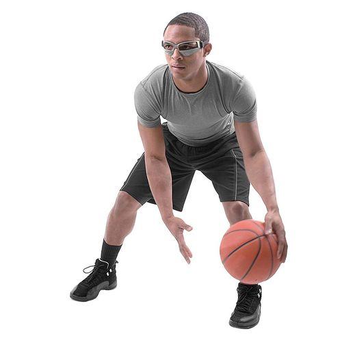 SKLZ Court Vision Basketball Dribble Goggles