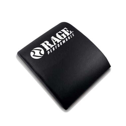 Rage Core Mat