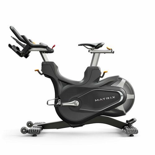 Matrix CXC Spinning bike