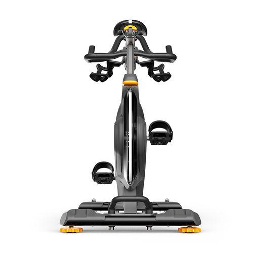 Matrix CXP WIFI Spinning Exercise Bike