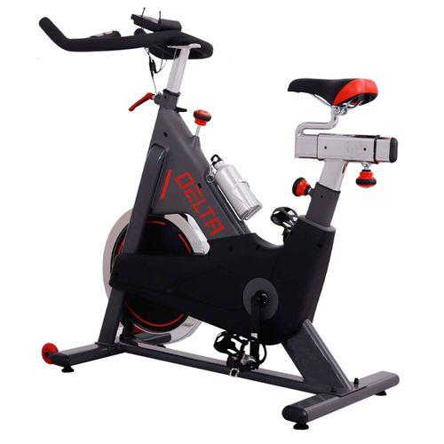 Delta Spinning Bike with 20kg Flywheel