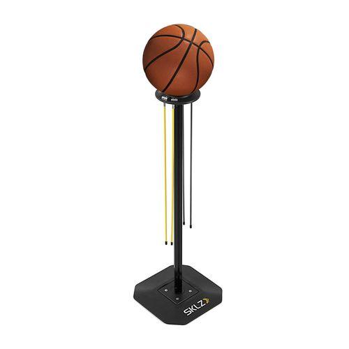 SKLZ Dribble Stick Basketball Practice Aid