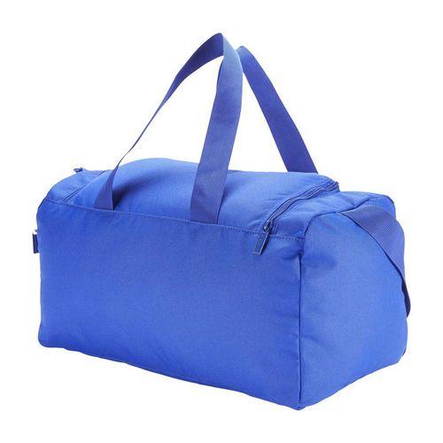 Reebok Fitness Act Core S Grip Duffel Bag