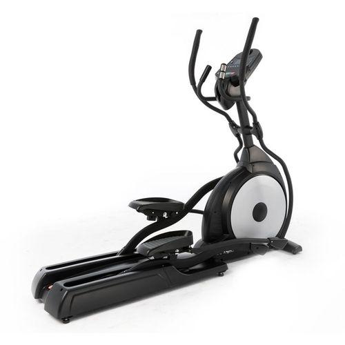Afton FX500 Elliptical Cross Trainer