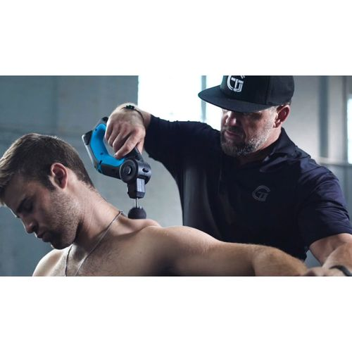 Theragun G2PRO Professional Massager