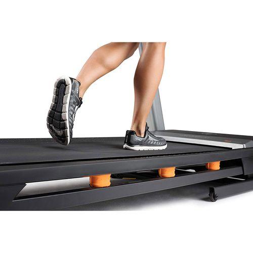 NordicTrack C990 iFit Treadmill