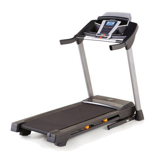NordicTrack C 80i Treadmill