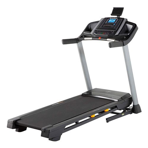 NordicTrack S30 Treadmill