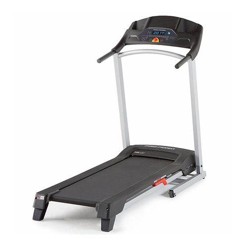 ProForm 105 CST Treadmill