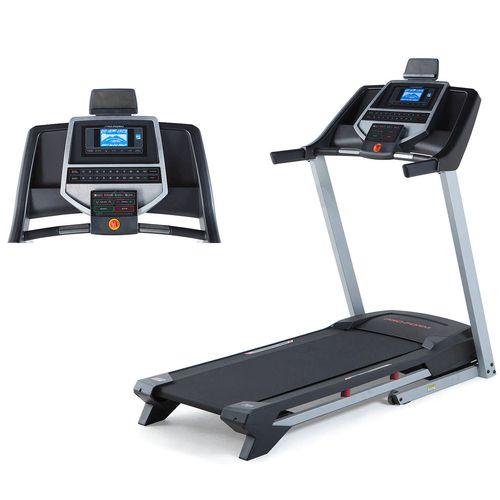 ProForm 305 CST Treadmill