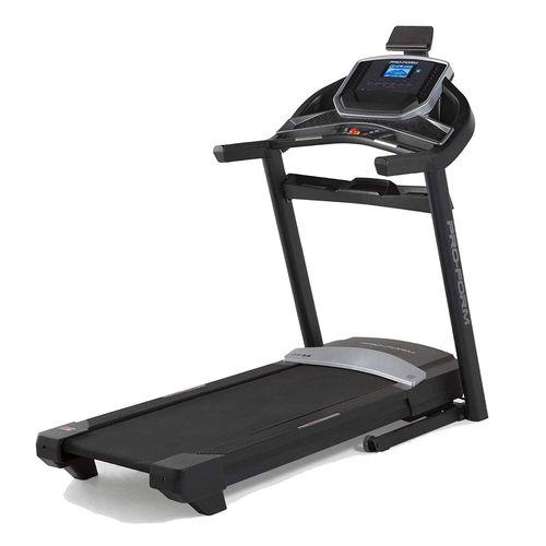 ProForm Power 525i Treadmill