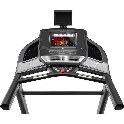 ProForm Smart Performance 600i Treadmill | 2.5 CHP