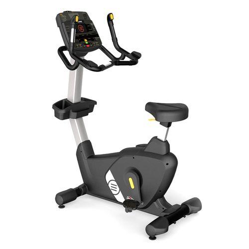 Impulse Fitness Encore ECU7 Upright Exercise Bike
