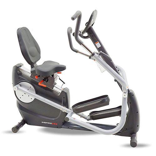 Inspire Fitness Cardio Strider CS3