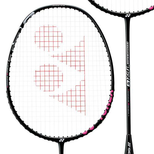 Yonex Isometric TR0 Training Badminton Racket