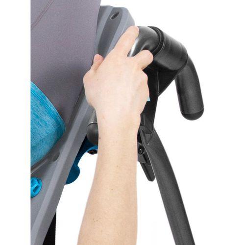 Teeter Hang Ups FitSpine Inversion X1