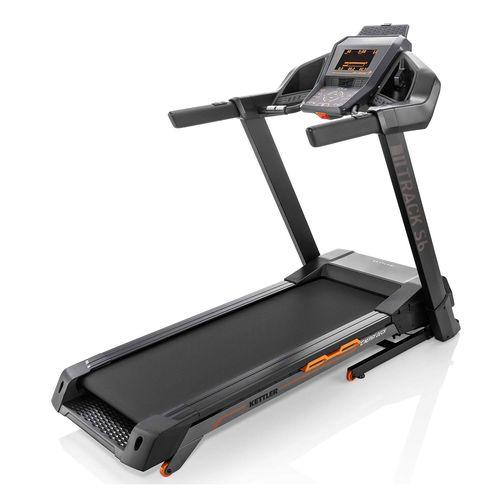 Kettler Track S6 Treadmill